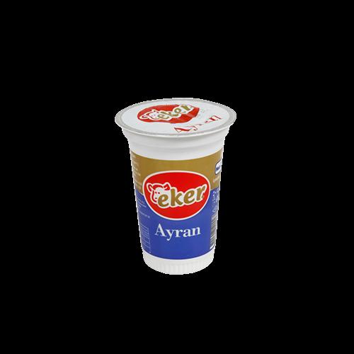 AYRAN